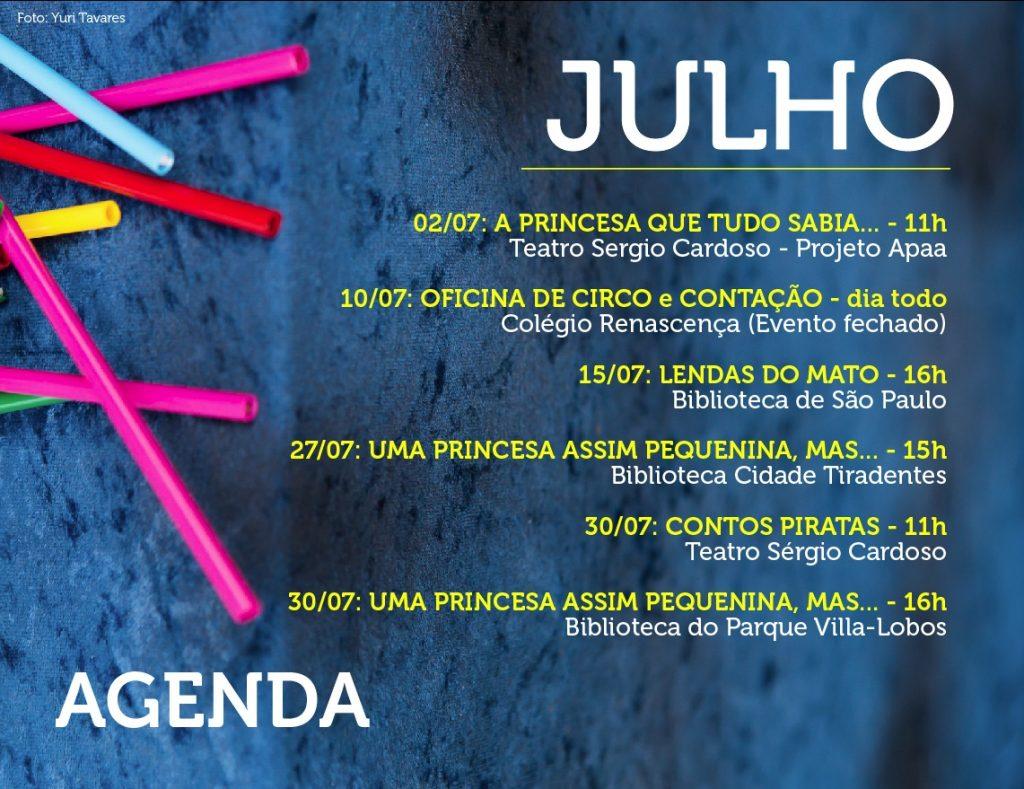 agenda_julho